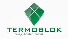 Termoblock